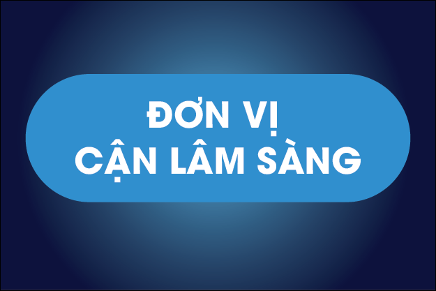 DON VI CAN LAM SANG 01